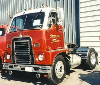 International 1964 DCO-405.jpg