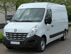 Renault Master IV front 20100501.jpg