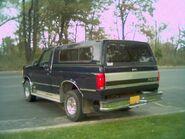1994F150RR