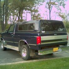 1994F150RR.JPG