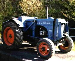 Hanomag R 35 - 1956.jpg