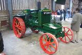 Saunderson model G at Peterborough 08 - IMG 3088.JPG