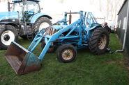 Whitlock digger at Newark 2012 - IMG 4518