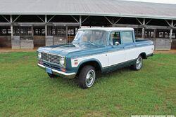 IH Wagonmaster 1110 - 1973.jpg