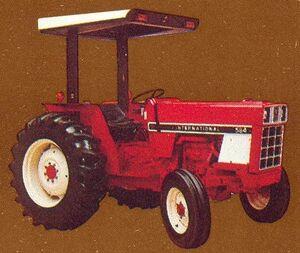 International 584 1978.jpg