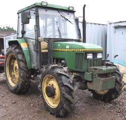 Kukje JD 5400 MFWD-1996.jpg