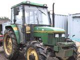 Kukje JD 5400