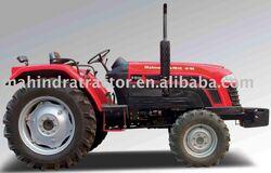 Mahindra 504 MFWD-2009.jpg