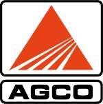 AGCO logo.jpg