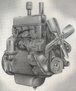 International C-113 engine.jpg