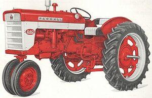 McCormick Farmall 240 1958.jpg
