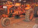 Allis-Chalmers UC 1937 at Bath - DSC01665 edited.jpg