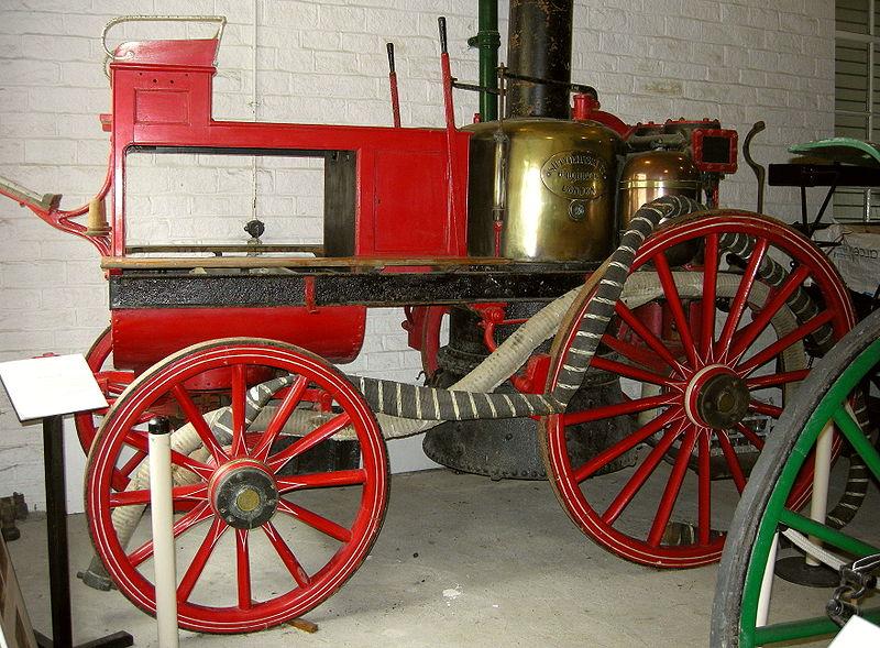 Bradford Industrial Museum 009.jpg
