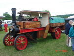 Foden no. 4086 - M4848 Wagon at Belvoir 08 - DSC01233.jpg