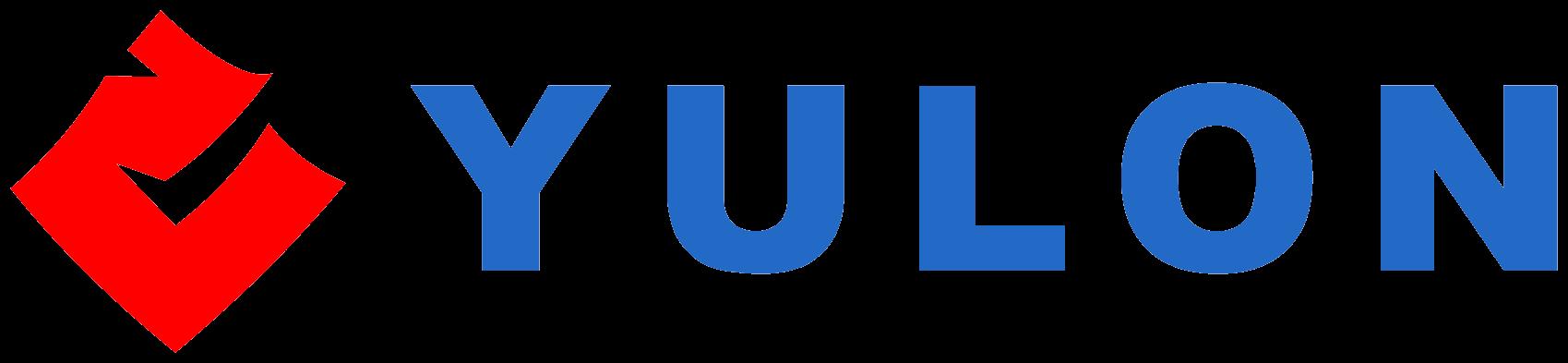 Yulon Motor