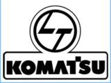 L&T-Komatsu
