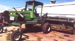 Cereal Implements 722 swather.jpg