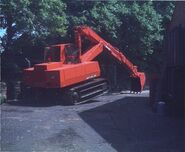Whitlock50R 1 newc1971