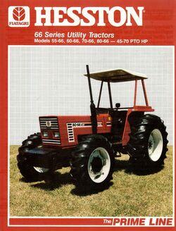 Hesston 80-66 DT MFWD brochure - 1988.jpg