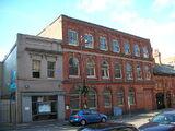 Museum of Science & Industry, Birmingham