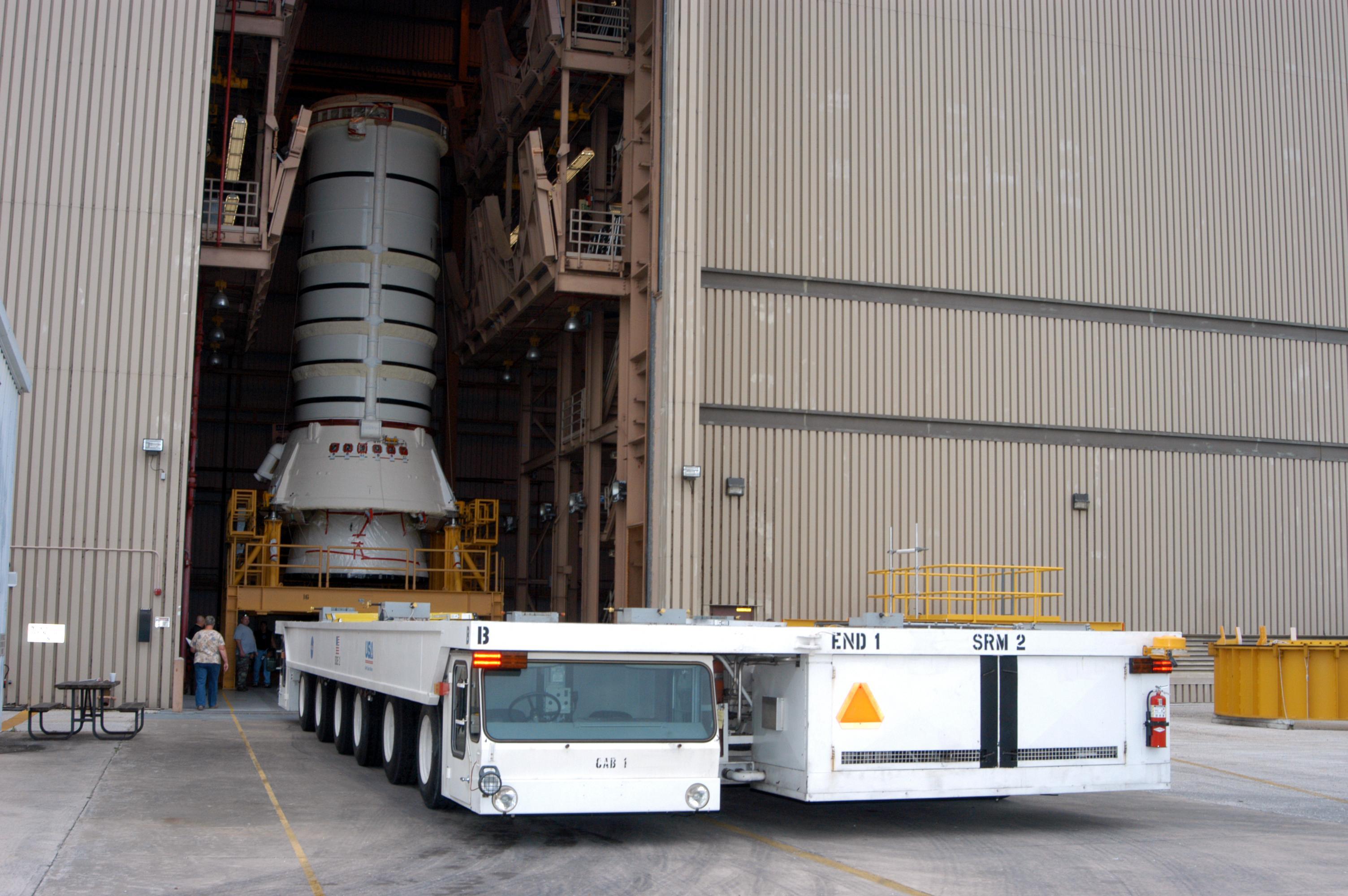 Transporter Industry International