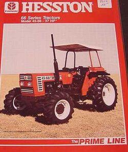 Hesston 45-66 DT MFWD - 1986.jpg