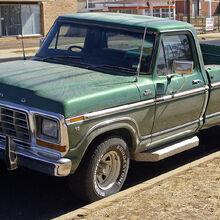 1980 - 81 Ford F100 Custom XLT.jpg