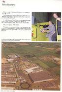 IBH Annual rpt 1980 pg9