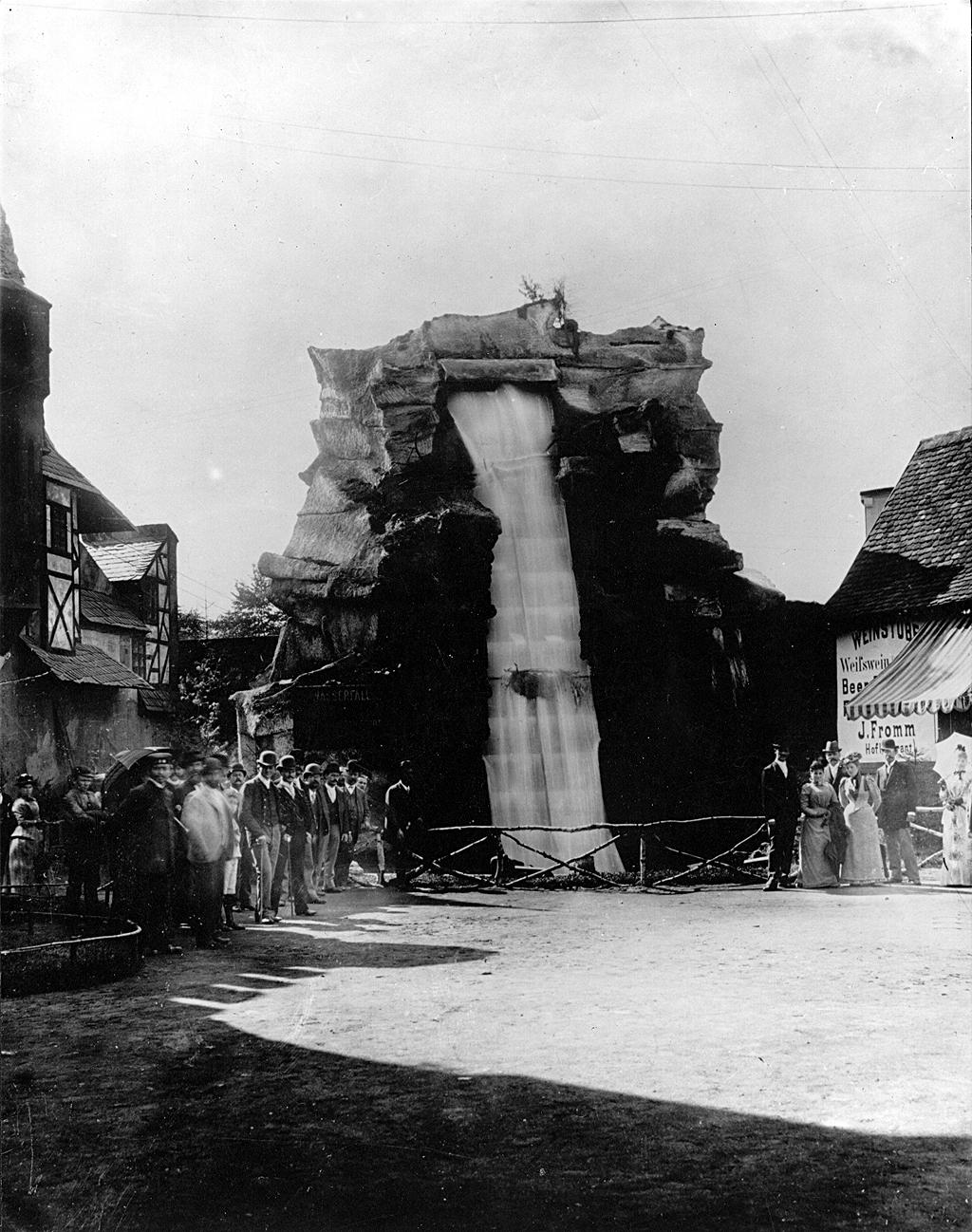 Lauffen-Frankfurt 1891a.jpg