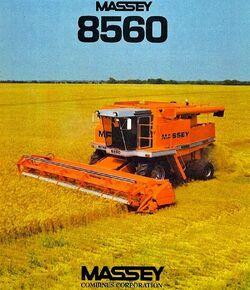 MF 8560 combine (MASSEY) brochure.jpg