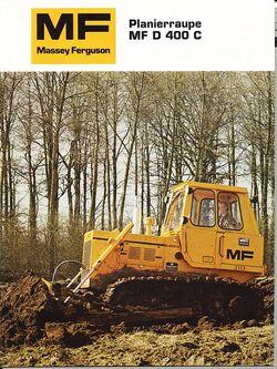 MF D400C crawler brochure.jpg