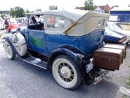 Ford A Typ180A DeLuxePhaeton1930 2