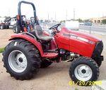 Case IH D35 Farmall MFWD - 2004.jpg