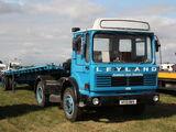HTO 181V