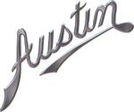 Austin logotype badge.png
