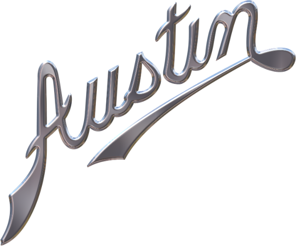 Austin Motor Company