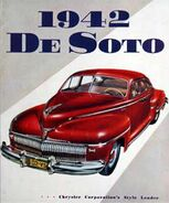 Desoto1943promart