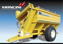Mancini grain cart.jpg