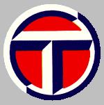 Talbot Automobile Logo.png