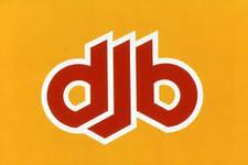 Djb emblem