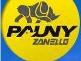 Pauny