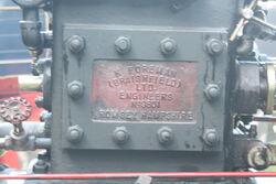 Foreman no. 9801 valve chest - IMG 4496