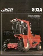New Idea (AVCO) 803A brochure.jpg