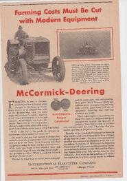 1931 15-30 ad