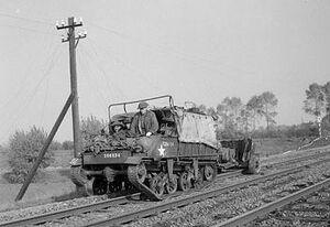 IWM-B-11262-Loyd-Carrier-Hertogenbosch-19441025.jpg