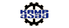 Kamp logo.png