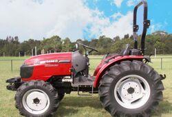 Case IH Maxxfarm 50 MFWD-2010.jpg