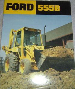 Ford 555B backhoe brochure.jpg