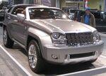 Jeep Trailhawk concept DC.JPG
