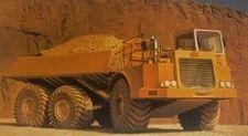 1980s DJB D550 ADT